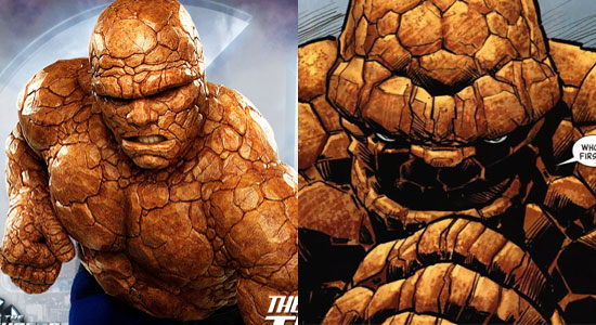 the-thing-fantastic-four-filmloverss