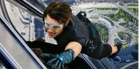 tom-cruise-mission-ımpossible-ghost-protocol-filmloverss