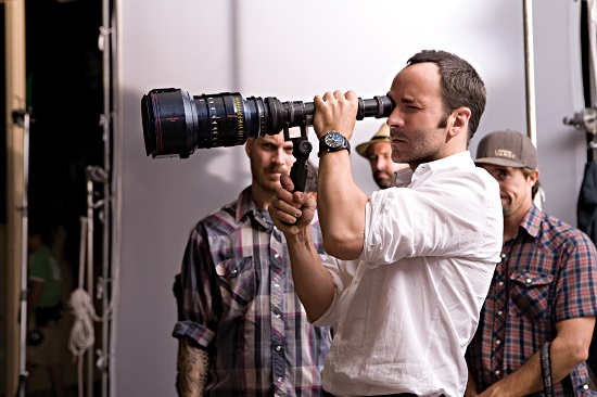 tom-ford-director-filmloverss