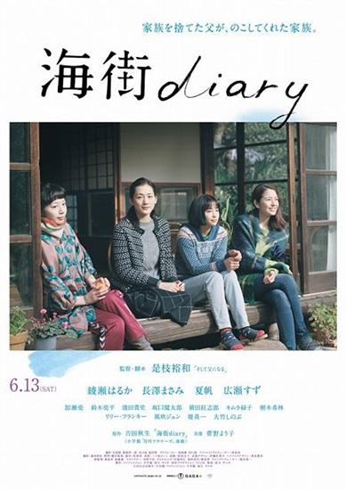 umimachi-diary-poster-filmloverss