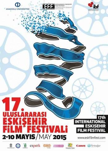 17-eskisehir-uluslararasi-film-festivali-afis-filmloverss