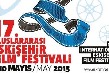 17-eskisehir-uluslararasi-film-festivali-banner-filmloverss
