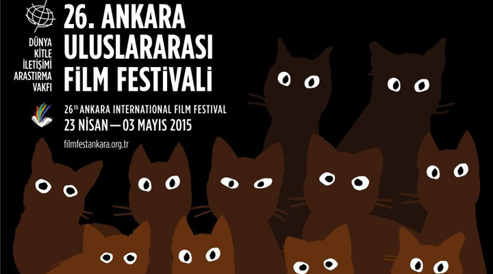 26-ankara-uluslararasi-film-festivali-yarismalar-iptal-filmloverss