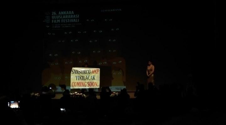 26-uluslararasi-ankara-film-festivali-acilis-filmloverss