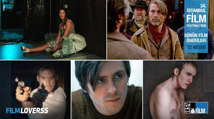34-istanbul-film-festivali-gunun-film-onerileri-12-nisan