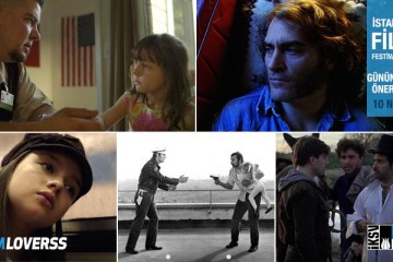 34-istanbul-film-festivali-nde-gunun-film-onerileri-10-nisan-filmloverss