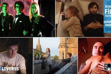 34-istanbul-film-festivali-nde-gunun-film-onerileri-13-nisan-filmloverss