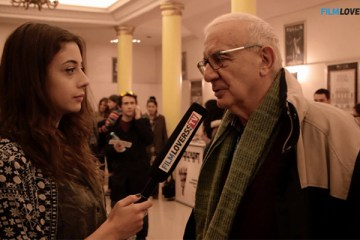 34-istanbul-film-festivali-seyirci-röportajları-filmloverss