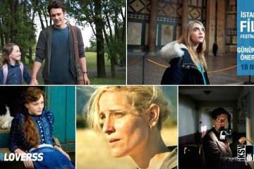 34.-stanbul-film-festivalinde-gunun-film-onerileri-18-nisan-filmloverss