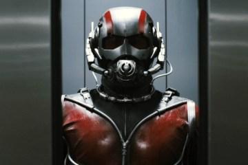 Ant-Man-2015-filmloverss