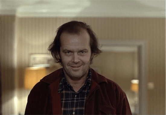 The-Shining-jack-nicholson-filmloverss