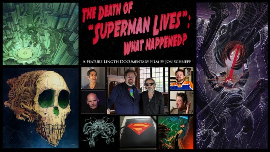 The-death-of-Superman-Lives-What-Happened-filmloverss