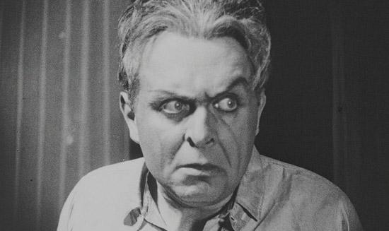 Von_Caligari_zu_Hitler-2-34-istanbul-film-festivali-filmloverss