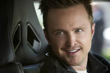 aaron-paul-need-for-speed-filmloverss