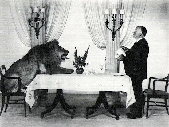 alfred-hitchcock-leo-the-lion-filmloverss