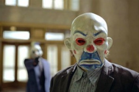 batman-dark-knight-maske-heath-ledger-filmloverss