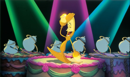 beauty-and-the-beast-lumiere-filmloverss