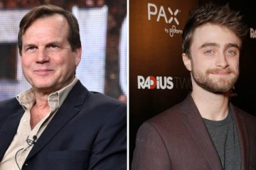 bill-paxton-daniel-radcliffe-grand-theft-auto-filmloverss