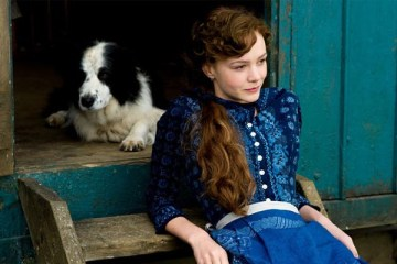 carey-mulligan-far-from-the-madding-crowd