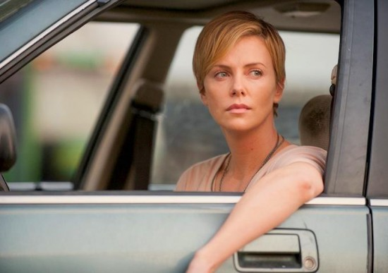 charlize-theron--dark-places-filmloverss