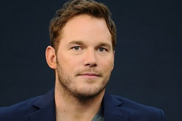 chris-pratt-filmloverss