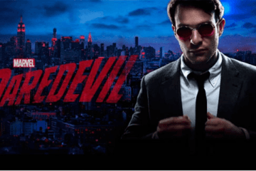 daredevil-filmloverss