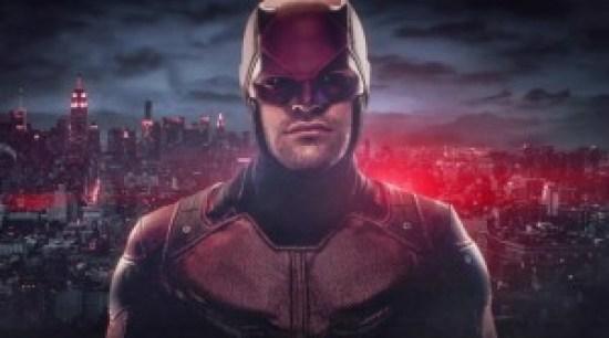 daredevil-marvel-kırmızı-kostüm-filmloverss