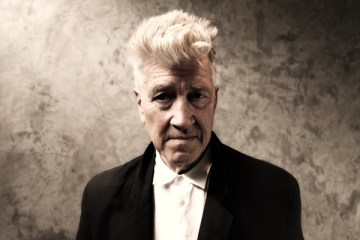 david-lynch-twin-peaks-filmloverss