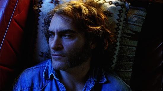gizli-kusur-inherent-vice-34-istanbul-film-festivali-filmloverss