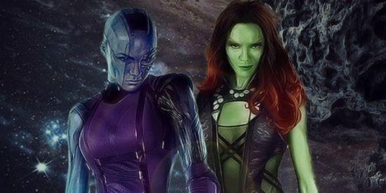 guardians-galaxy-2-gamora-nebula-filmloverss