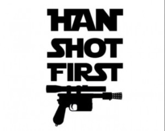 han-shot-first-star-wars-2-filmloverss