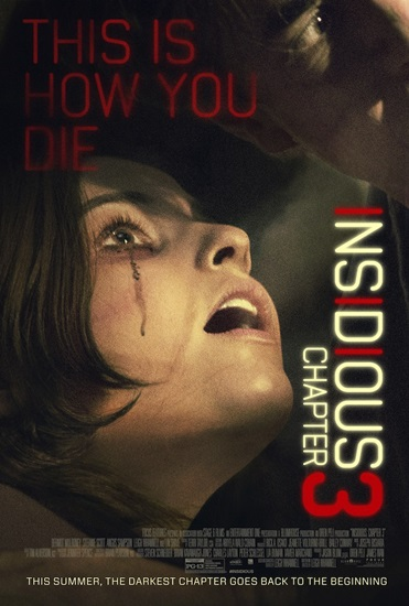insidious-chapter-3-poster-filmloverss