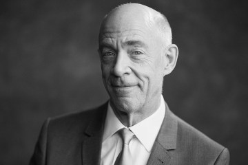 j-k-simmons-counterpart-filmloverss