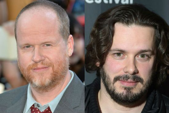 joss-whedon-edgar-wright-filmloverss