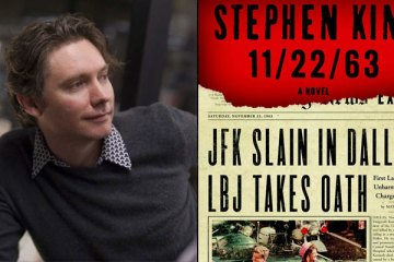 kevin-macdonald-stephen-king-112263-kennedy-filmloverss