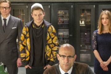 kingsman-secret-service-filmloverss