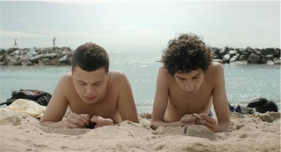 kucuk-bir-sorun-34-istanbul-film-festivali-filmloverss