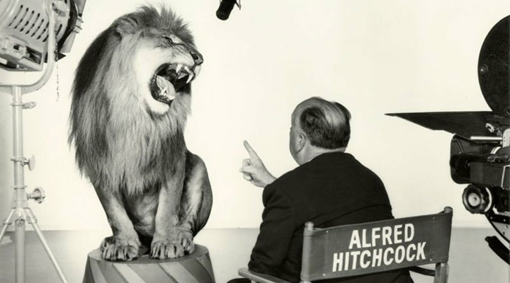 leo-the-lion-mgm-hitchcock-alfred-filmloverss