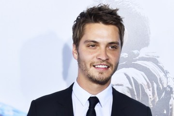 luke-grimes-magnificent-7-filmloverss