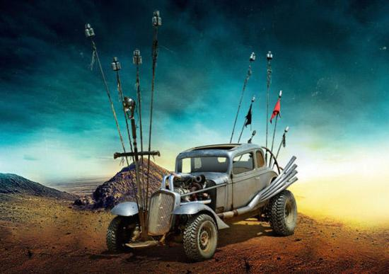 mad-max-fury-road-car-3-filmloverss