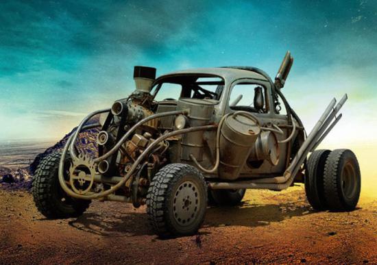 mad-max-fury-road-car-5-filmloverss