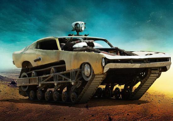 mad-max-fury-road-car-6-filmloverss