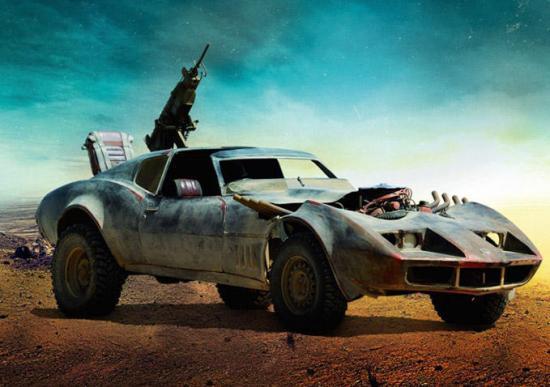 mad-max-fury-road-car-8-filmloverss