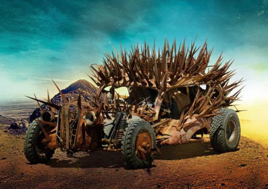 mad-max-fury-road-car-filmloverss