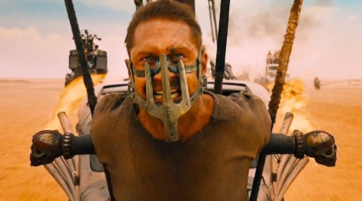 mad-max-fury-road-hardy-filmloverss