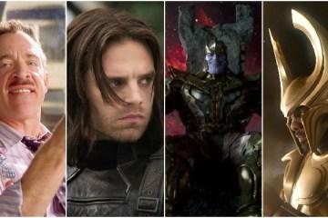 marvel-onem-kazanabilecek-yan-karakterleri-filmloverss