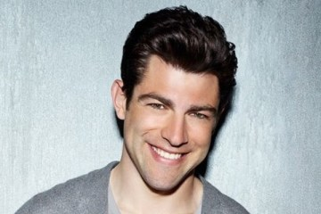 max-greenfield-the-big-short-filmloverss
