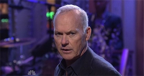 michael-keaton-saturday-night-live-4-filmloverss