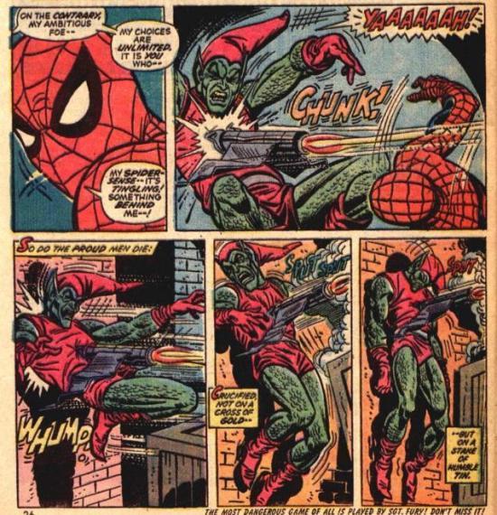norman-osborn-ölüm-spider-man