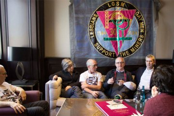 onur-filmi-aktivistleri-roportaj-pride-filmloverss